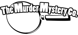 The Murder Mystery Company in Dallas
